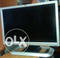 acer and hp TFT 17 inches clean strech,2800ksh