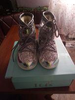 Луноходы - Одежда обувь - OLX.ua - страница 2 0f681e28306d0