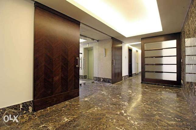 350 SQM Office for Rent in Down Town, OF12914