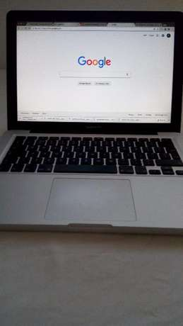 MacBook Pro for sale at an affordable price Kinondoni - image 6