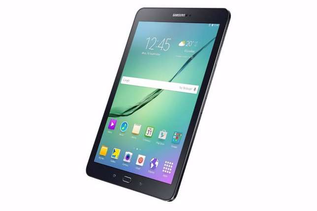 "Samsung Galaxy Tab S2 9.7"" VE T819 LTE - 32GB - 3GB - 8MP - Brand New! Nairobi CBD - image 7"
