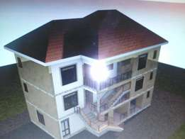 Jk constructions and Architects
