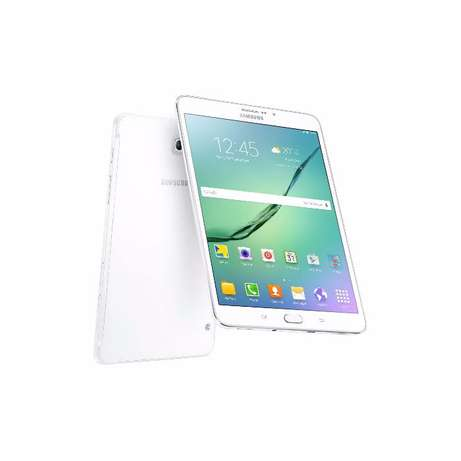 "Samsung Galaxy Tab S2 9.7"" VE T819 LTE - 32GB - 3GB - 8MP - Brand New! Nairobi CBD - image 6"