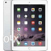 Apple iPad Air 2 9.7 16GB Wi-Fi only