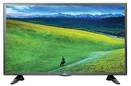 Lg 32 inch digital tv at a throw away price