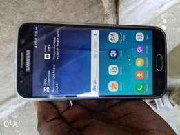 Clean London used Samsung S6 32Gb