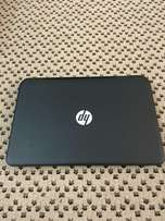 Hp 15 Touch Smart. Core I3 laptop .