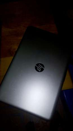 Hp laptop Kimumu - image 4