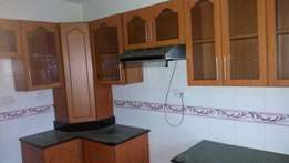 House to let(3br)