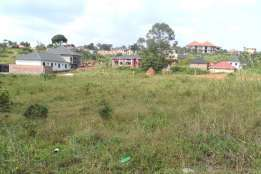 Land/plots for sale in sonde 60by100ft