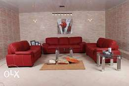 The Big House Sofas/ Sofa Sets /Sofa Couches Available On Order Only.