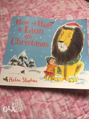 story for kids