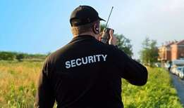 Firearm Training - Security Courses