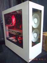 NZXT S340 WHITE case only for sale