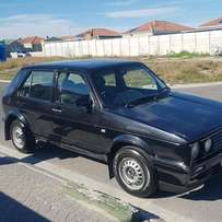 Vw golf for sale papers un order license up to date