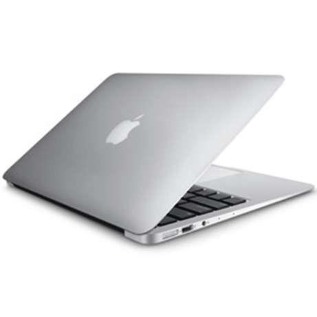 "APPLE Macbook Air MDQ32 2017,13.3"" ,8GB RAM -,128GB ROM, INTEL CORE I5 Nairobi CBD - image 1"