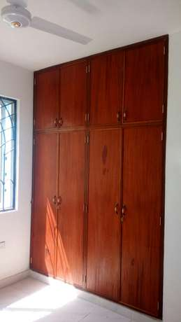 Brand new two bedroom to rent Bamburi Bamburi - image 7
