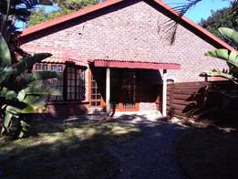 Cottage for rent in Westivlle - immediate
