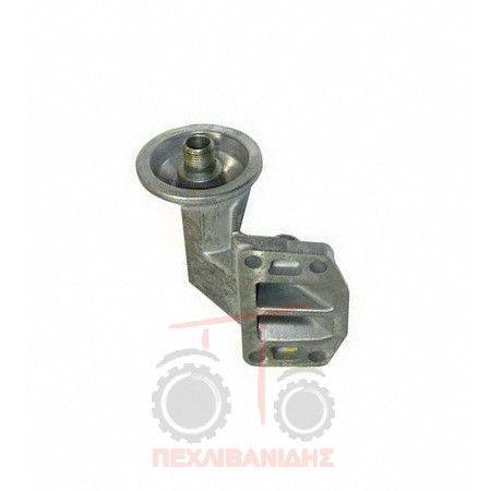 Kato BASE PHILTRHOY MECHANES  1103-1104 AGCO other fuel system