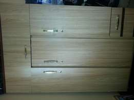 Wardrobe for sell