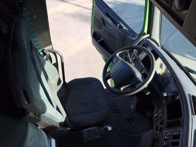 Volvo FH500 XL 800.000 km ! AB Chassisnummer 2010 - 2010 - image 5
