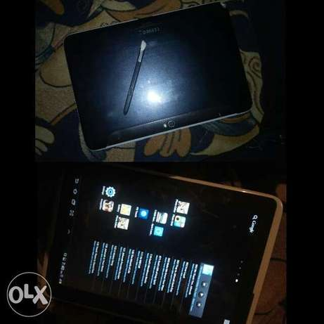 samsung tablet 10.1 inches Langata - image 1