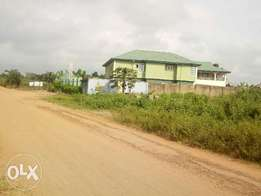 Various properties for sale at Give away price