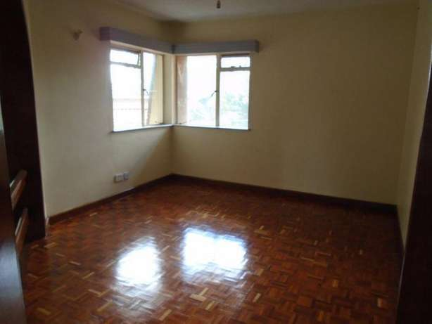 Beautiful 4 bedroom town house to let - Lavington Nairobi CBD - image 4