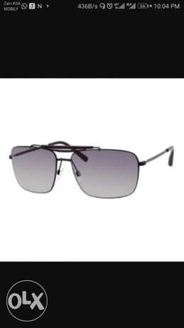 Sunglasses original Tommy Hilfiger