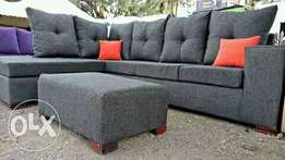 EXTREME SCANDINAVIAN*Readymade stylish LSOFAS*free Delivery**