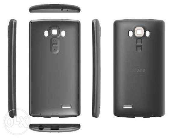 LG G4 Cell Phone Case Kasarani - image 4