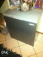 chest freezer for sale!!!