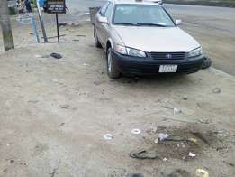 Very clean Toyota Camry tiny light for sale