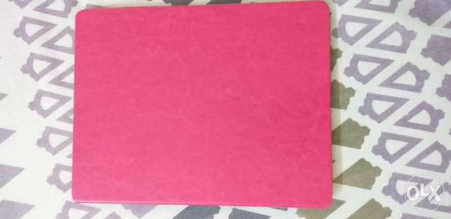 Appe Ipad with cover