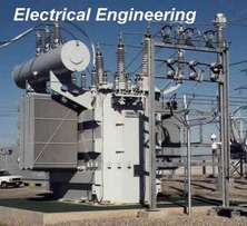 Power Failure Repairs and Earth Leakages