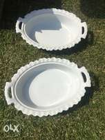 Oven dishes for sale