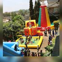 Bouncing castle,bouncy castles,trampolines,trampoline,for hire jumpy