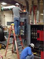 Home and Business Electricians
