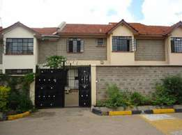 5 Bedroomed house in Sifa Springs Estate - South C for sale