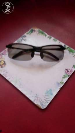 Brand new DRIVING GLASSES for sale!