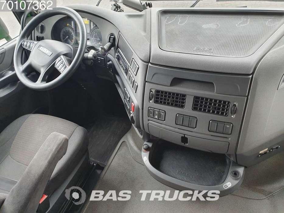 DAF XF 440 SSC 4X2 Euro 6 - 2014 - image 5