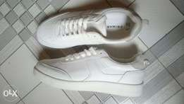 Brand new sneakers from USA