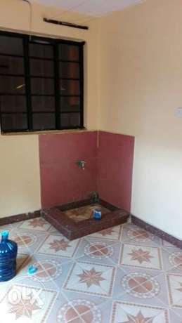 Comfort consult, 3brs apartment with excellent finishes and very save Lavington - image 4