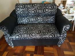 couches for sale.
