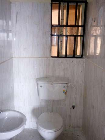 Newly built 3 bedroom flat to let at olokonla, LBS, Ajah Eti Osa West - image 3
