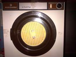 Kelvinator tumble dryer