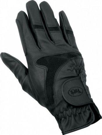 570d167a7bf8eb rękawiczki rękawice na konia delia york Ustrzyki Dolne - image 1