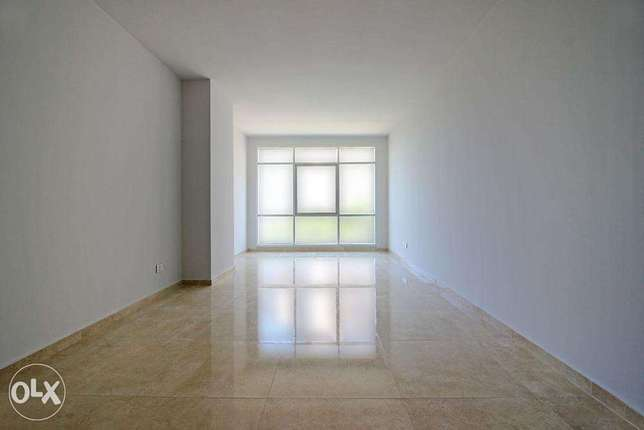 110 SQM Office For Rent in Ain Al Mraiseh, OF13183