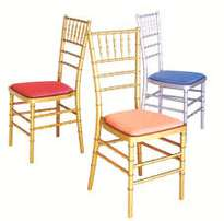 Special Offers on all Tiffany chairs and tables