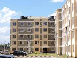 3BR for sale in Syokimau